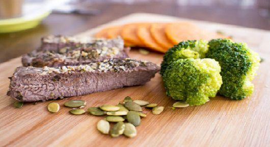 76d5d61e9eb Plánování zdravého stravování – jako Váš nový návyk